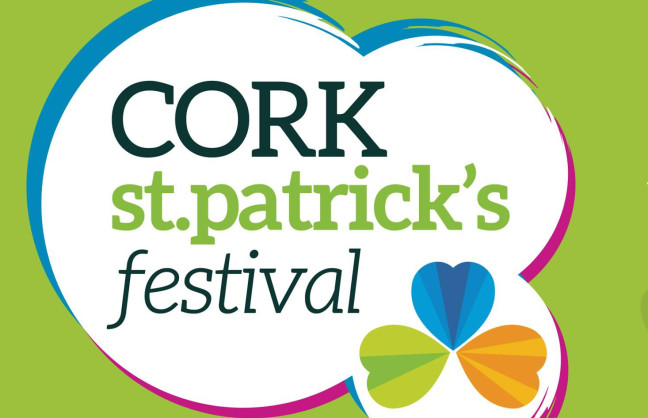 Things to do in County Cork, Ireland - Cork St. Patrick's Day Parade - YourDaysOut