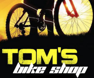 Things to do in County Wicklow, Ireland - Toms Bike Shop & Hire - YourDaysOut