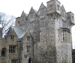 Things to do in County Donegal, Ireland - Donegal Castle - YourDaysOut