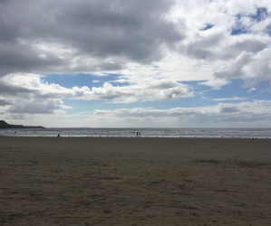 Things to do in County Donegal, Ireland - Rossnowlagh Beach - YourDaysOut