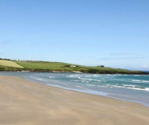 Things to do in County Cork Clonakilty, Ireland - Inchydoney Beach - YourDaysOut