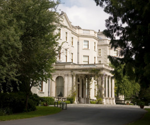 Things to do in County Dublin Dublin, Ireland - Farmleigh House & Estate - YourDaysOut