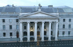 Things to do in County Dublin, Ireland - GPO: Witness History - YourDaysOut