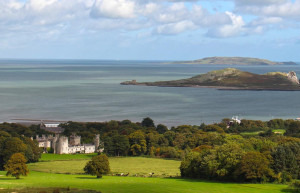 Things to do in County Dublin, Ireland - Howth Castle & Gardens - YourDaysOut