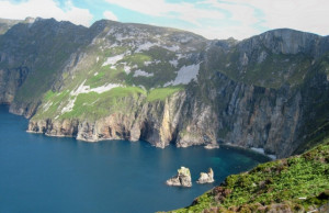 Things to do in County Donegal, Ireland - Slieve League - YourDaysOut