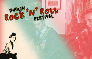 Things to do in County Dublin, Ireland - Rock-N-Roll Festival - YourDaysOut