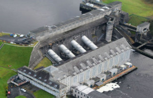 Things to do in County Clare, Ireland - Ardnacrusha Power Station Tours - YourDaysOut