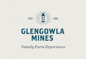 Things to do in County Galway, Ireland - Glengowla Mines - YourDaysOut