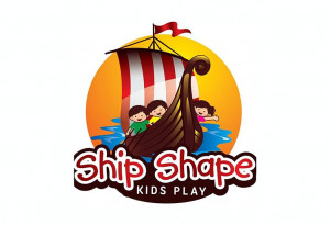 Things to do in County Dublin, Ireland - Ship Shape Kids Play - YourDaysOut
