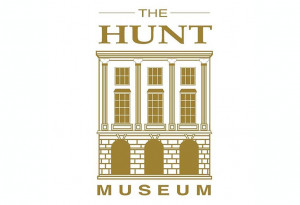 Things to do in County Limerick, Ireland - Hunt Museum - YourDaysOut