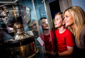Things to do in County Dublin Baile, Ireland - GAA Museum - YourDaysOut