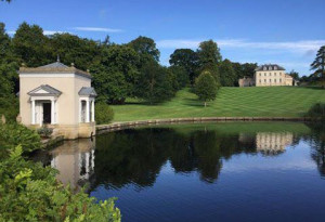 Things to do in County Donegal, Ireland - Oakfield Park - YourDaysOut