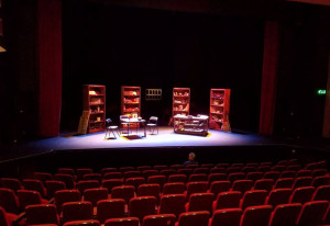 Things to do in County Kilkenny, Ireland - Watergate Theatre | Kilkenny - YourDaysOut
