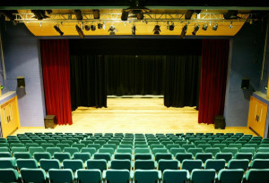 Things to do in County Monaghan, Ireland - Iontas Theatre - YourDaysOut