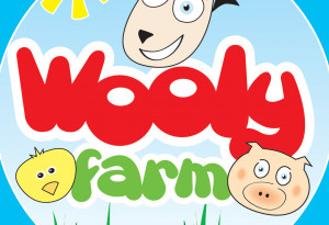 Things to do in County Dublin, Ireland - Wooly Farm Easter Eggstravaganza - YourDaysOut