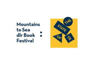 Things to do in County Dublin, Ireland - Mountains to Sea dlr Book Festival - YourDaysOut