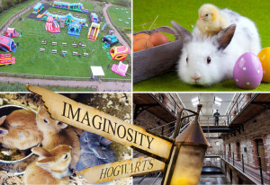 Things to do in Ireland over Easter - YourDaysOut