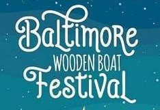 Things to do in County Cork, Ireland - Baltimore Wooden Boat Festival - YourDaysOut