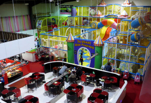 Things to do in County Cavan, Ireland - The PlayCentre | Summer Deals | 53% OFF - YourDaysOut