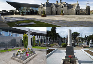 Things to do in County Dublin, Ireland - First Dáil Centenary Tour - YourDaysOut