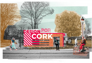 Things to do in County Cork, Ireland - Cork city design and food festival - YourDaysOut