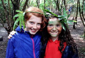 Things to do in County Galway, Ireland - Summer Camps - YourDaysOut