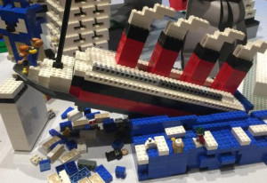 Things to do in County Dublin, Ireland - Lego® Brick Building Workshop - YourDaysOut