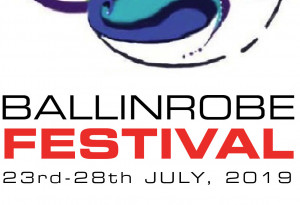 Things to do in County Mayo, Ireland - Ballinrobe Festival - YourDaysOut