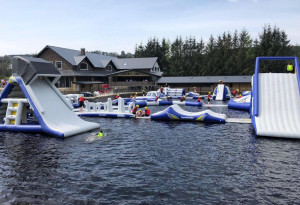 Enjoy water sports in Ireland but always make sure everyone is safe - YourDaysOut