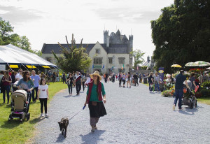 What's on this weekend in Ireland | Add your event for FREE by selecting + Add Days Out above and then Promote Event. - YourDaysOut