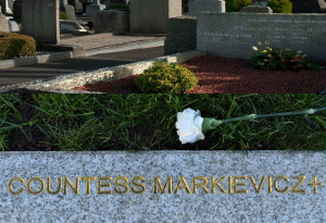 Things to do in County Dublin Dublin, Ireland - Women's Tours at Glasnevin Cemetery Museum - YourDaysOut