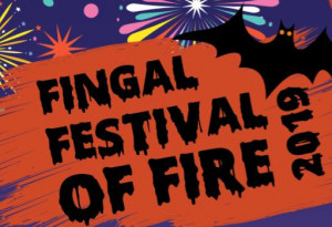Things to do in County Dublin, Ireland - Fingal Festival of Fire | Blanchardstown - YourDaysOut