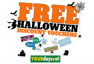 Pick up your coupons all week in The Herald - YourDaysOut