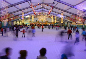 Things to do in County Waterford, Ireland - Winterval on Ice | Waterford - YourDaysOut