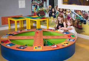 Things to do in County Dublin, Ireland - Lego Activity session - YourDaysOut