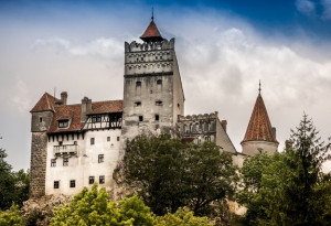 Things to do in Municipiul București, Romania - Halloween in Transylvania with party at Bran Castle - YourDaysOut