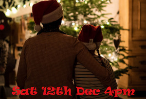 Things to do in County Wexford, Ireland - The Big Sofa Christmas Sing Concert - YourDaysOut