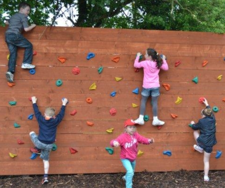 Things to do in County Westmeath, Ireland - Mellowes Adventure & Childcare - YourDaysOut
