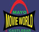 Things to do in County Mayo, Ireland - Mayo Movie World - YourDaysOut