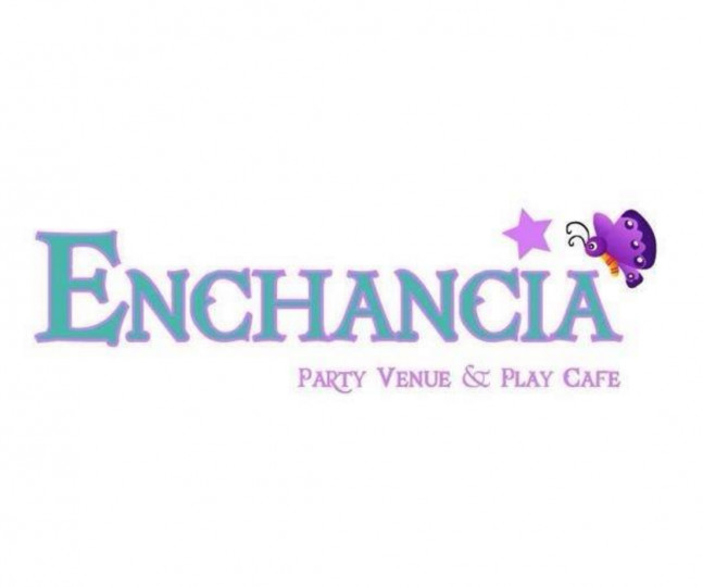 Things to do in County Dublin, Ireland - Enchancia Party Venue - YourDaysOut