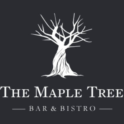 The Maple Tree | Click & Collect logo