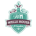 Wells House logo
