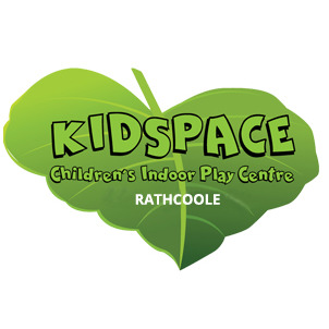 Kidspace Rathcoole |  Reopening logo